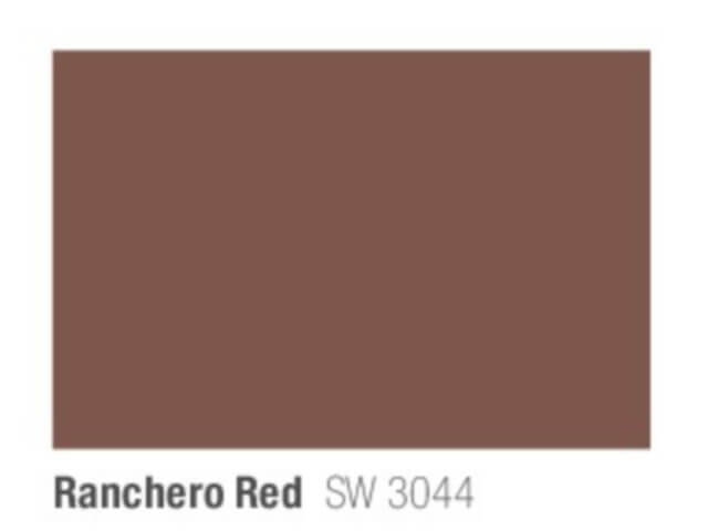 Northcraft Deck Staining Company Deck Colors Fence Colors
